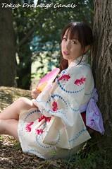 姫神ゆり 画像7
