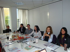 GM_Workshop_28.04.2011_3 (Janet Naidenova) Tags: digital training marketing sofia internet business seminar bulgaria workshop success guerrillamarketing          janetnaidenova  e   ficosotasyntezltd  italfoodsindustry