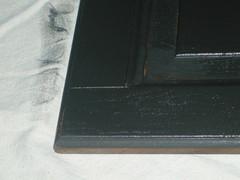 P4290999