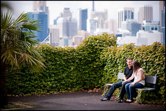 Engagement-49 (Simon Wilde Photography) Tags: street city light portrait love engagement nikon natural outdoor sydney pyrmont d700