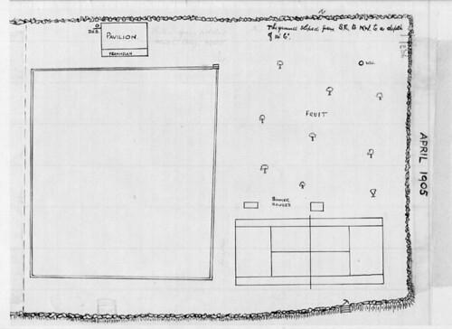 plan-1905