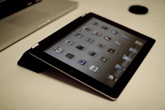 iPad2 64GB 3G+Wi-Fi 購入記