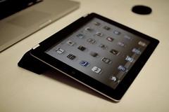 iPad2 64GB 3G+Wi-Fi 購入記