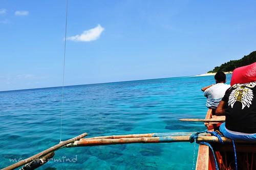 Makulabo Island 02