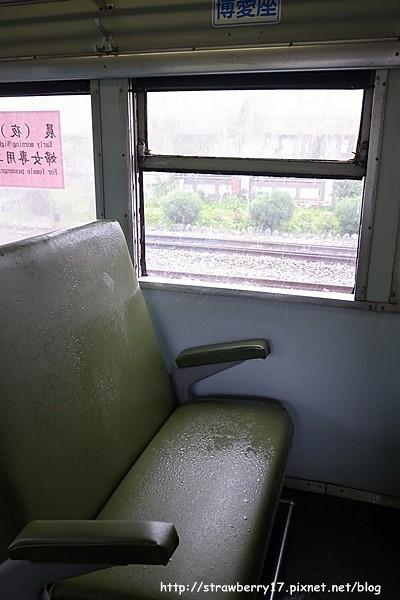 R0019894
