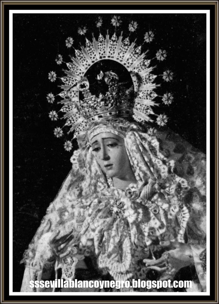 Nuestra Señora de la Salud 1962