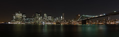 New York-165.jpg (Laurent Vinet) Tags:
