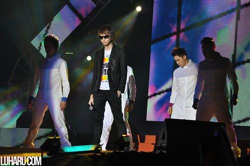 Asian Music Festival 2011 109