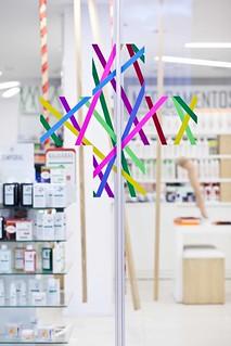 Farmacia Caparrós y Reina 09