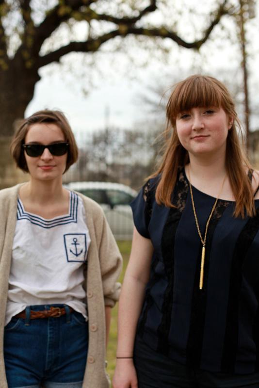sketptics_closeup - sxsw austin street fashion style