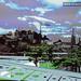 Penso Cidade - Urbanização em Quintino