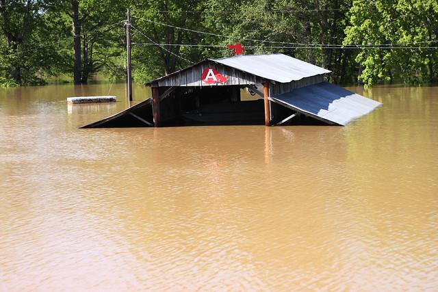 flood 001