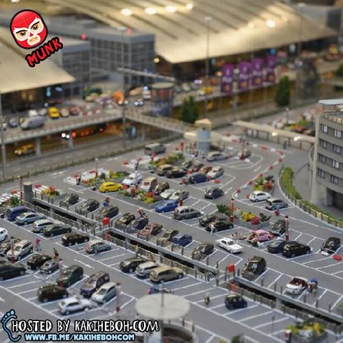 model_airport (15)