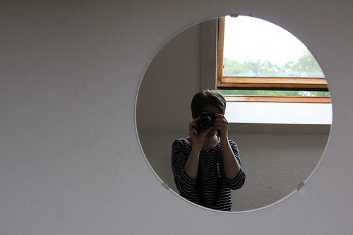 01_mirrorpic