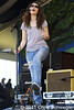 5696562878 e15b103668 t Edie Brickell   05 06 11   New Orleans Jazz & Heritage Festival, New Orleans, LA