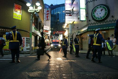 Shibuya 0507 webDICE讒禄DSC03341