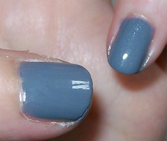 topshop cloud nail varnish 2