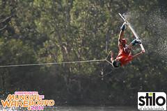 IMG_0804 (Eduardo Gontijo) Tags: brazil nova brasil canon wake minas gerais lima wakeboard mundial campeonato eduardo horizonte belo abw gontijo eduardogontijo wakebrasil campeonatomundialdewakeboard