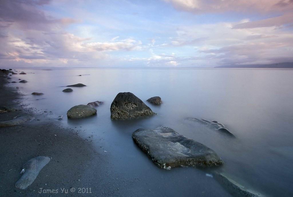 Sua Beach, Philippines  C&C pls