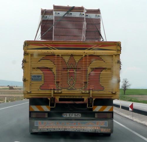 P1120784 camion turc