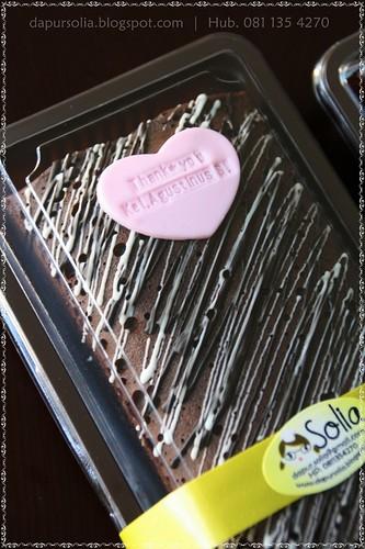 brownies sunarag-01b