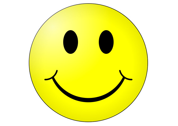 yellow_smily