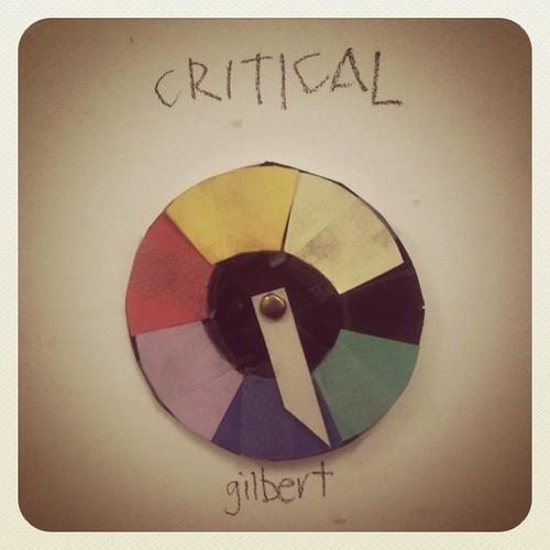 wk 3 critical3