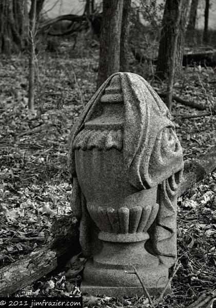 Wray - Imenson Cemetery