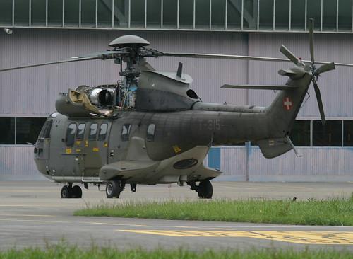T-315