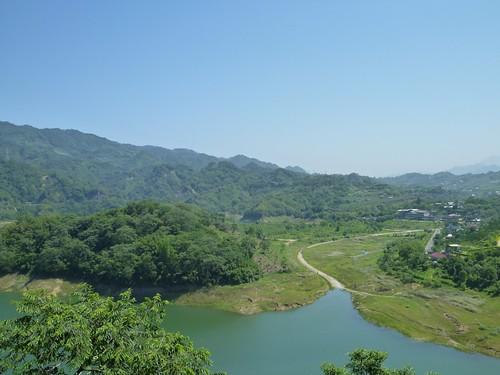 taichung-metropolitan-park-13