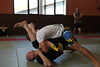 Stage_combat_libre008 (gilletdaniel) Tags: art sport mix martial box stage combat libre freefight grappling mma