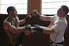 Stage_combat_libre037 (gilletdaniel) Tags: art sport mix martial box stage combat libre freefight grappling mma