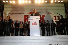 DSC_5054 (RufiOsmani) Tags: osmani gostivar rdk rufi fadil naxhi xhelili zendeli