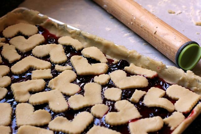 cherry tart2