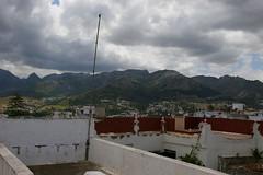 The Old Medina, Ttouan (EstuarineDesign) Tags: morocco medina tangier tanger tetouan
