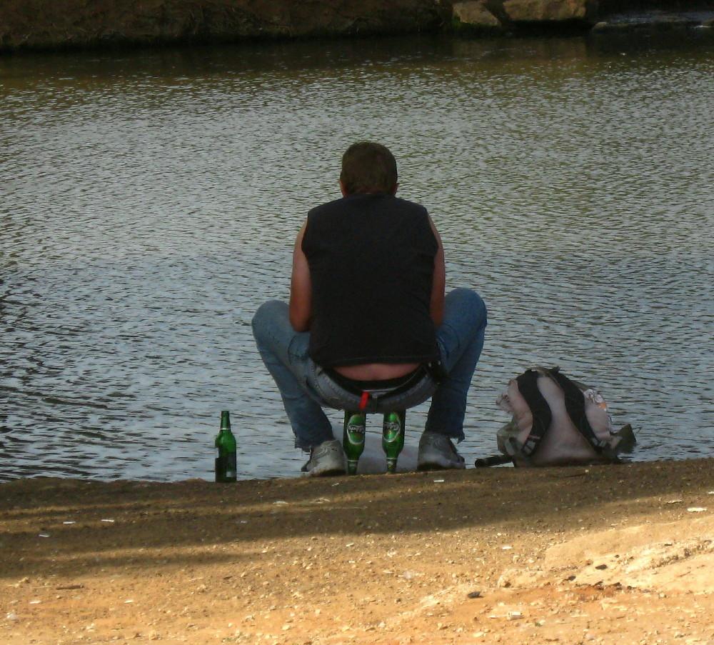 04-06-2011-butt-heineken