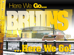 Here We Go Bruins (gwennie2006) Tags: hockey nhl dc flash adobe animation playoffs mbta bostonbruins audio bostonma stanleycup orangeline northstation whoville tdbank roxymusic bostongardens gobruins nationalhockeyleague gwennie2006 powerofart grfxdziner dcmemorialfoundation sullysilly tdbankgarden rede2go pictures1b
