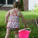 sprinklers_20110529_16380
