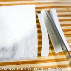 Tofu Salad-1.jpg