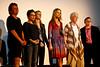 Grillo_Frameline_7-535 (framelinefest) Tags: film lesbian documentary castro wish filmfestival 2011 chelywright wishme wishmeaway anagrillo frameline35 06222011 anagrilloforframeline35