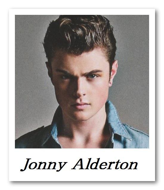 ACTIVA_Jonny Alderton0003(SENSE2011_05)