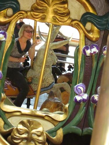 Carousel 0075_2