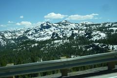Donner Pass, On the way to Truckee (Aldene.Gordon) Tags: laketahoe truckee donnerpass