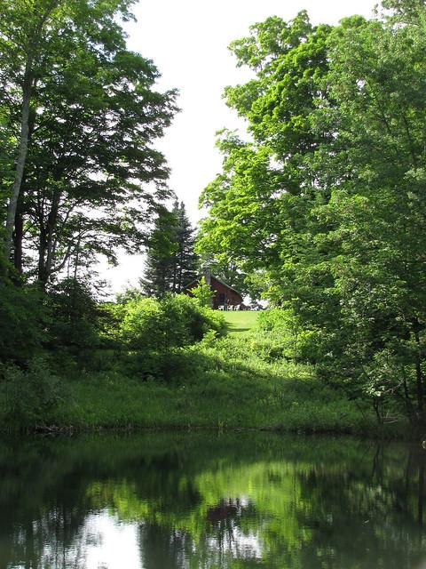 Cabin2011-5