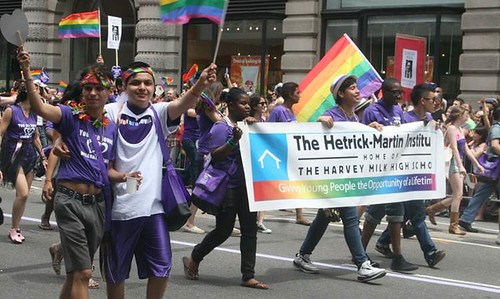 Gay_Pride_Parade_NYC_2011_O