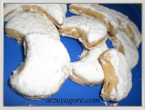 kavala kurabiyesi-3