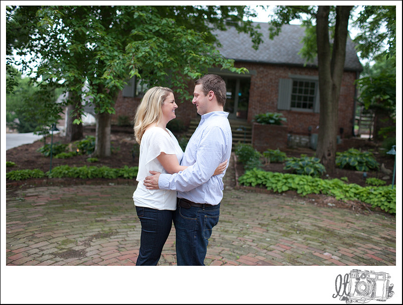 mbm_blog_stl_engagement_photography_08