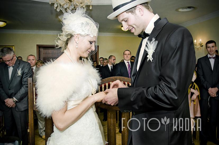 DSC_2604 zdjęcia ślubne