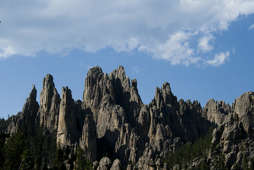 the-needles-catherdral-spires_1