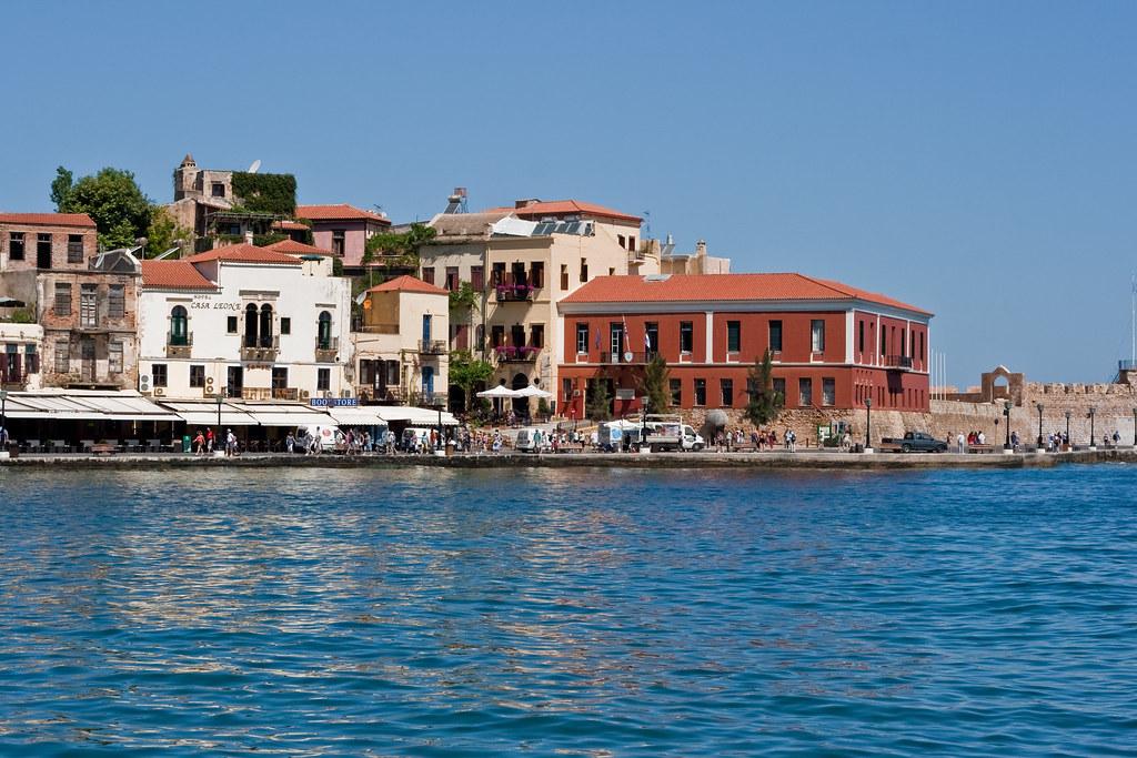 Crete-15